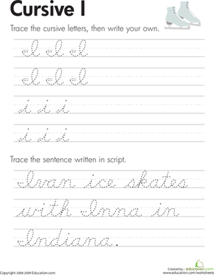 cursive handwriting worksheets for adults 70 cursive worksheets for handwriting practice 11329