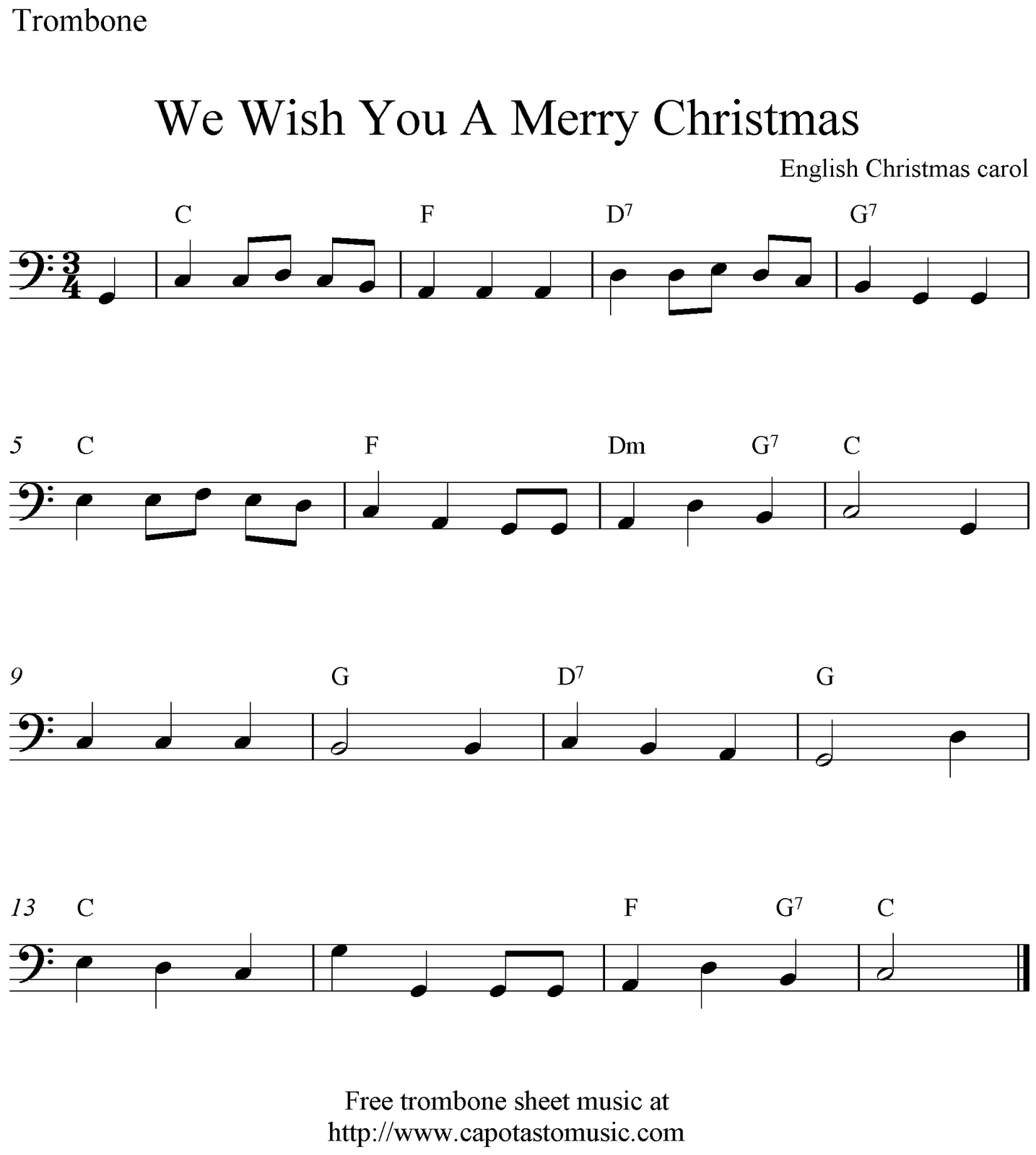 Wish You Merry Christmas Piano Notes.70 Melodious Christmas Piano Sheet Music Kittybabylove Com