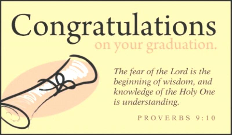 image regarding Free Printable Funny Graduation Cards referred to as 22 Lovely Printable Commencement Playing cards