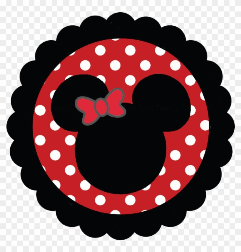 photograph relating to Minnie Mouse Photo Booth Props Printable titled 58 Printable Picture Booth Props
