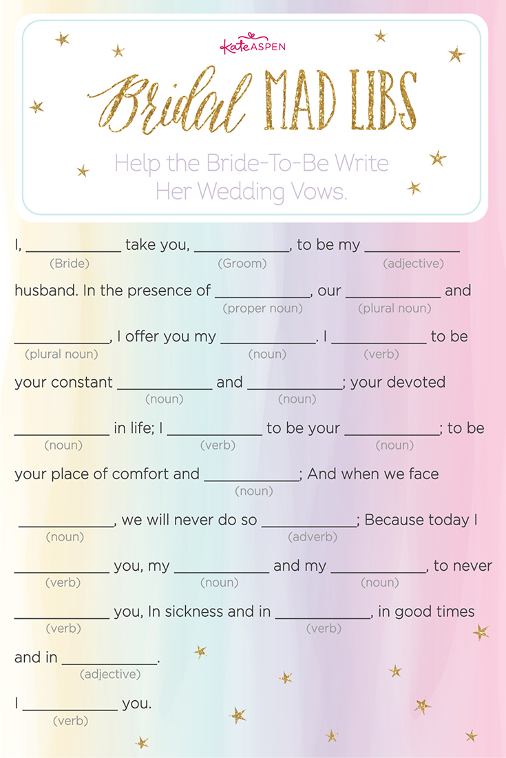 Soft image with regard to free printable wedding mad libs