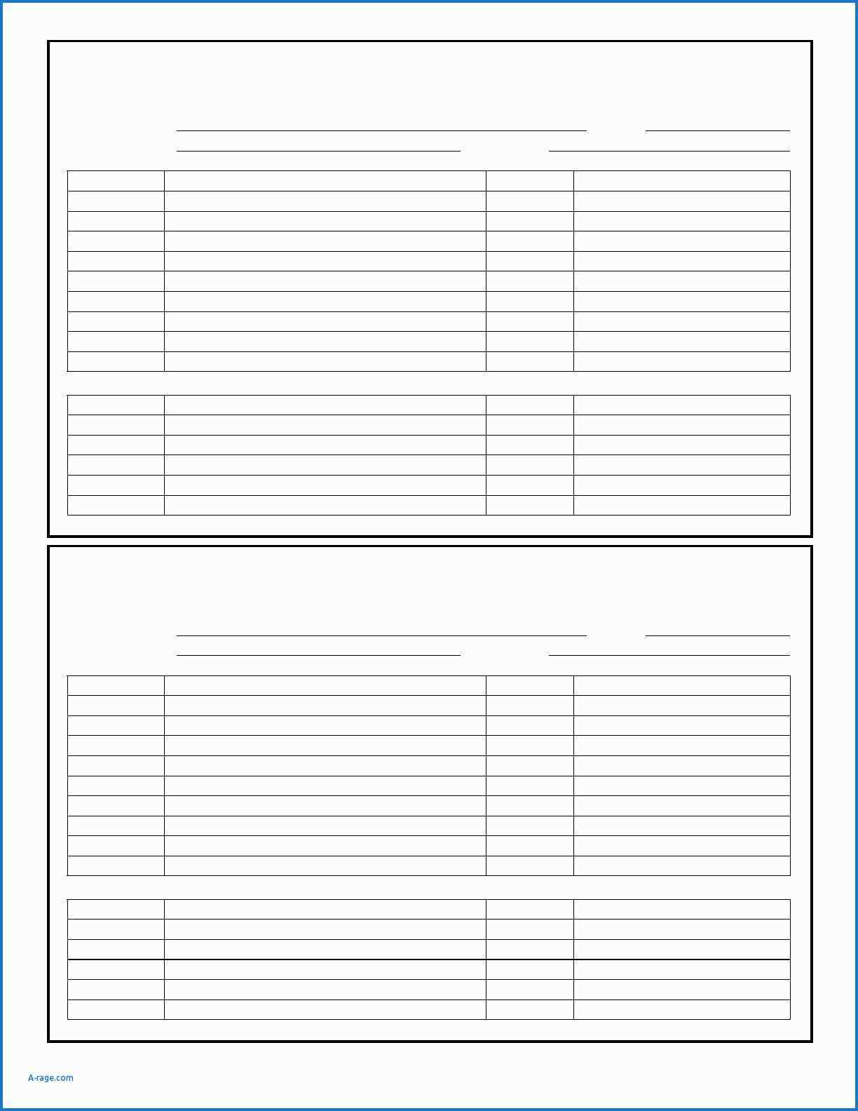 image regarding Printable Softball Lineup Cards titled Softball Industry Work opportunities Chart Elsolcali Co -