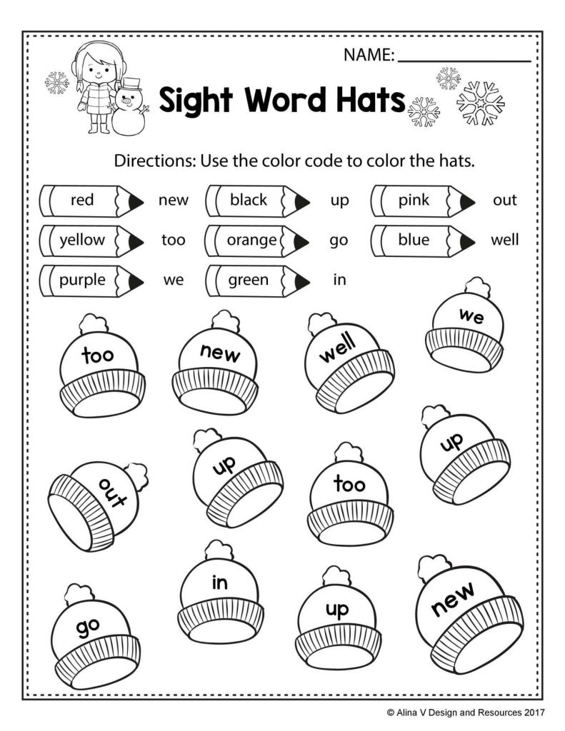 80 Fun Phonics Worksheets Kittybabylove Com