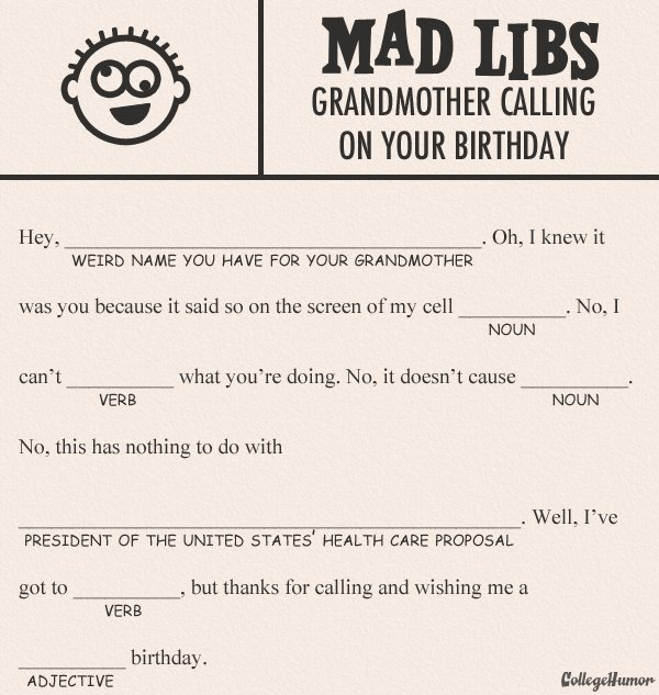 Priceless image pertaining to office mad libs printable