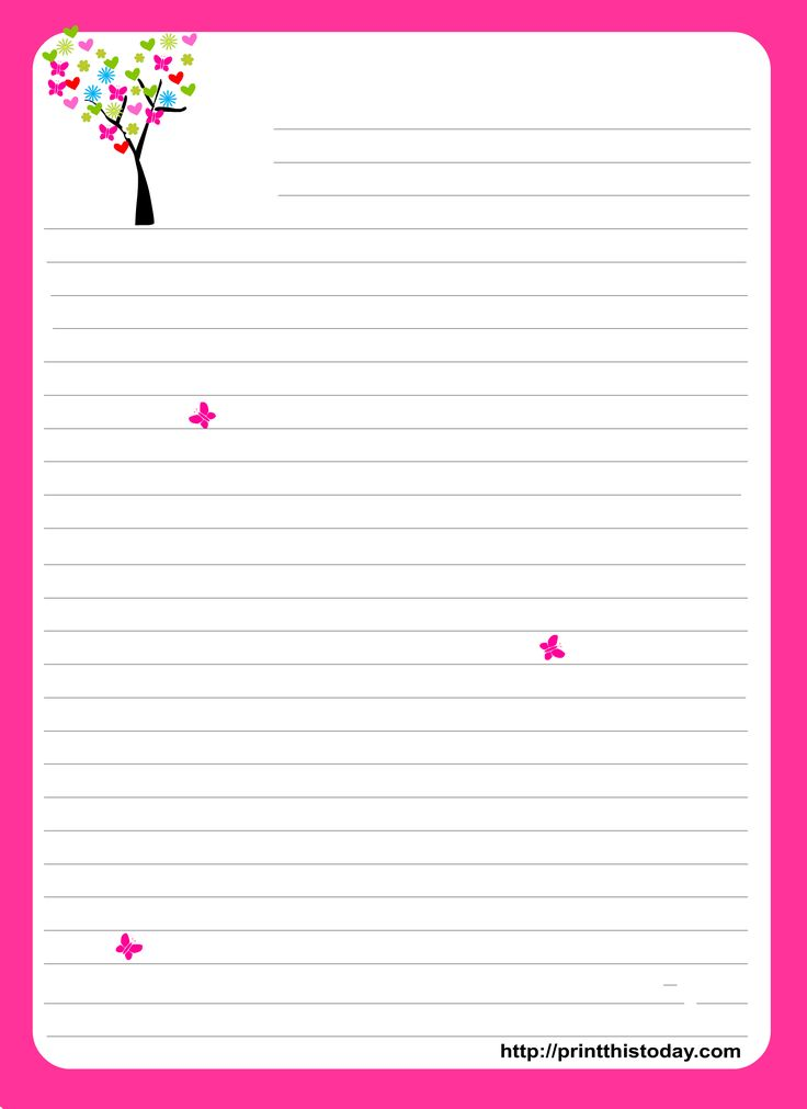 cute letter templates - Burge.bjgmc-tb.org on easter bunny head template, letter crafts template, connect the dots template, letter envelopes template, letter boxes template, letter pad format, letter labels template, letter flowers template, love letter template, letter ornaments template, letter background templates, letter stamps template, logo with letter head template, from the office of stationary template, letter powerpoint template, letter on letterhead template, cute letter template, make a paper box template, letter stationary with lines, letter tiles template,