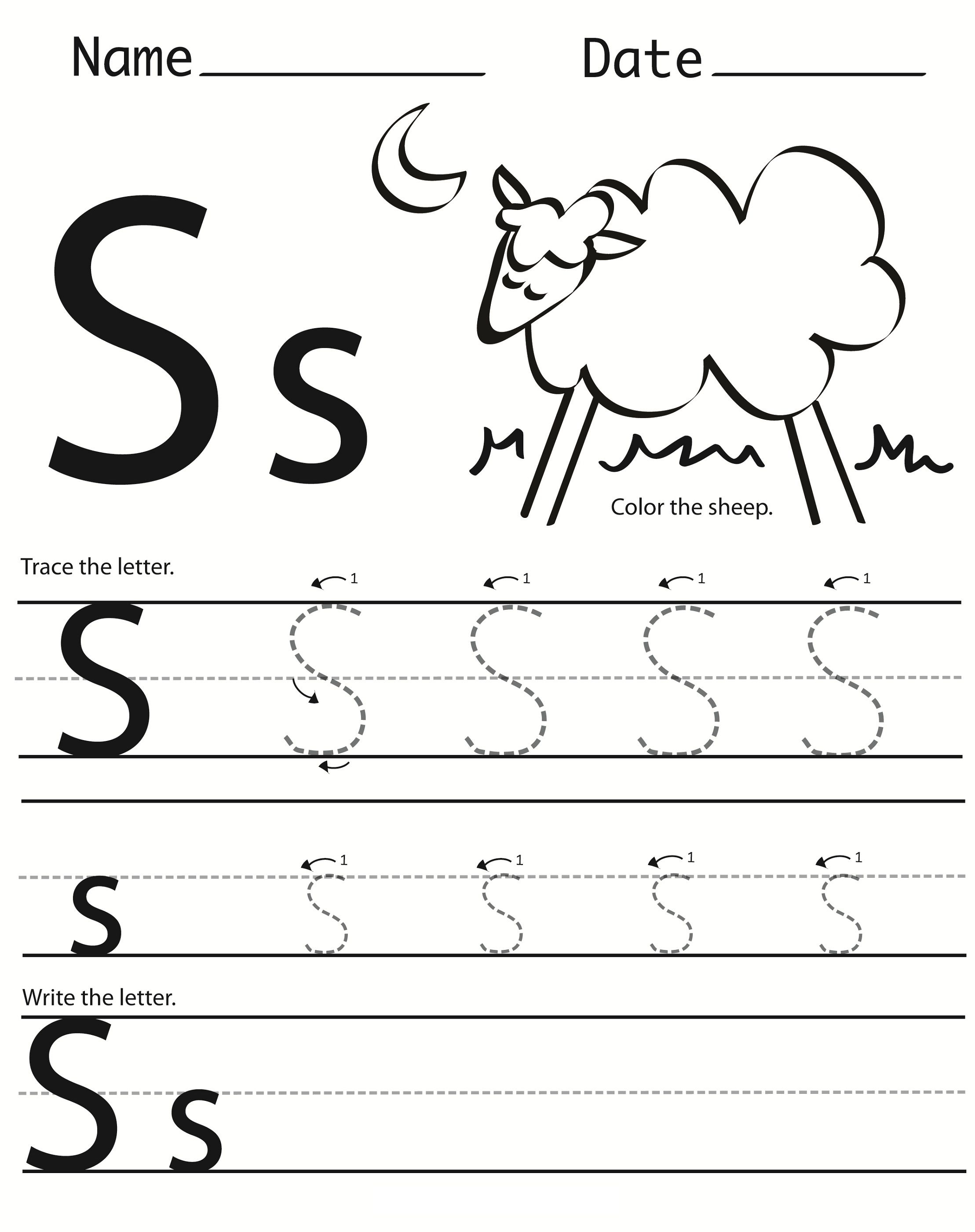 Free Letter S Worksheet Tracing Coloring Writing More Worksheets N in addition  also Letter S Worksheets   Recognize  Trace    Print in addition Trace The Letter K Letter K Letter Motor Trace Letters Worksheet Pdf additionally Alphabet Worksheets as well Printing Letter S Worksheet   All Kids  work moreover 19 Cool Letter S Worksheets   KittyBaby moreover Pre Alphabet Printable Worksheets How To Write Lowercase likewise Tracing Letter S Letter S Worksheet Tracing Letters Editable also Phonics Letter S Worksheets Pre Worksheet Free Printable Made furthermore Free Printable Tracing letter S worksheets for pre   Baby E as well Letter S Worksheets for Pre   Siteraven additionally  furthermore Kindergarten Tracing Letters Worksheets   K5 Learning furthermore  besides Letter S Tracing Worksheets   Itsy Bitsy Fun. on trace the letter s worksheets
