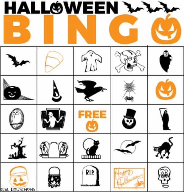 It's just an image of Massif Free Printable Halloween Cards